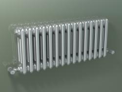 Трубчатый радиатор PILON (S4H 3 H302 15EL, технолак)