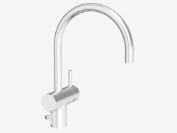 Kitchen faucet Inxx A1
