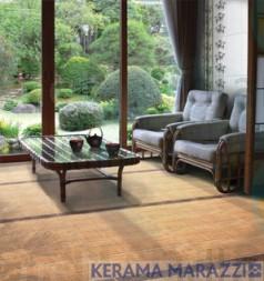 Descarga gratuita de textura Azulejo de textura TATAMI - imagen
