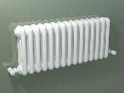 Radiateur tubulaire PILON (S4H 3 H302 15EL, blanc)
