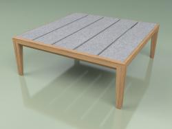 Coffee table 008 (Gres Fog)
