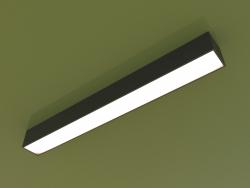 Lampe LINEAIRE N5050 (500 mm)