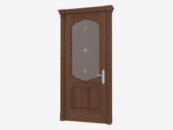 Porte interroom Verona (DO-1 v2)