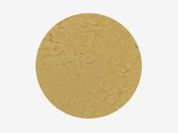 Lampada da parete Solario (3561 9WL)