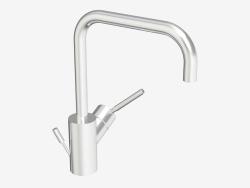 Kitchen faucet Inxx A5