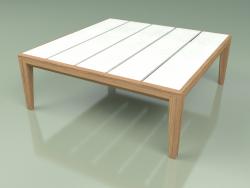 Coffee table 008 (Glazed Gres Ice)