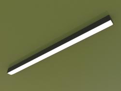 Luminaire LINEAR N5050 (1000 mm)