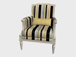 Кресло Gretta