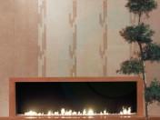 Текстура плитки Фудзі