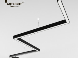 Artlight_art-prof_led_corner