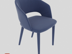 Andorra chair