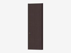 Interroom door (45.94)
