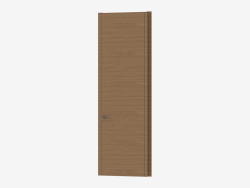 Interroom door (46.94)