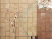 Texture tile YUKATA