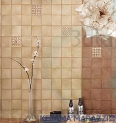 Текстура Текстура плитки Юката скачать бесплатно - изображение