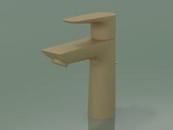 Rubinetto lavabo (71710140)