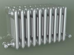 Radiateur tubulaire PILON (S4H 4 H302 10EL, technolac)