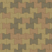 Texture ceramic free download - image