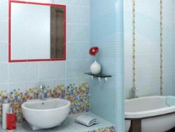 Texture tile SAKURA
