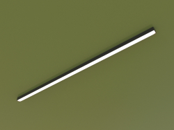 Luminaire LINEAR N5050 (2000 mm)
