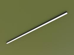 Lampe LINEAIRE N5050 (2250 mm)