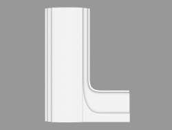 Angolo (UL 014, 015)