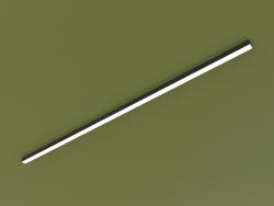 Luminaire LINEAR N5050 (2500 mm)