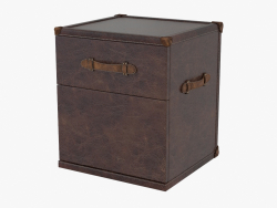 Chest TRUNK (6810.0013)