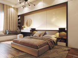 Yatak bed