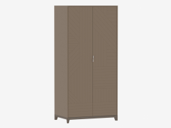 Wardrobe CASE № 3 - 1000 (IDC019107909)