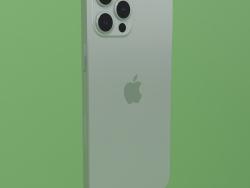 Smartphone IPhone 12 Pro max