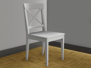 INGOLF INGOLF Chair
