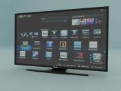 सैमसंग टीवी