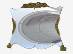 Зеркало в классическом стиле 422