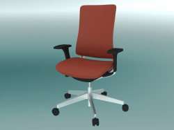 Swivel chair (130SFL)