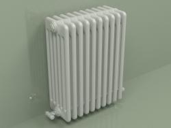 Radiator TESI 6 (H 600 10EL, Manhattan gray)