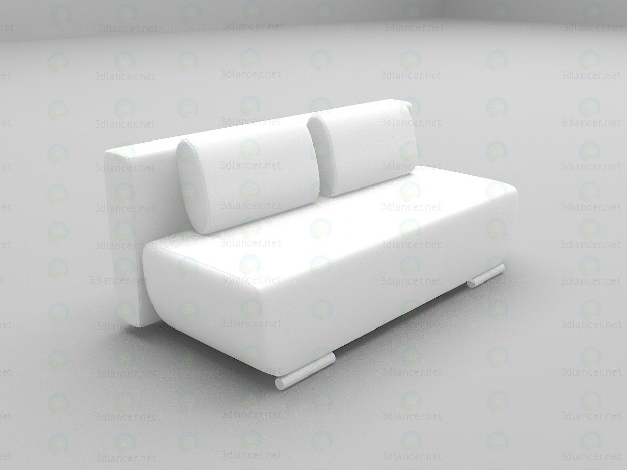 3d modeling Quadro model free download