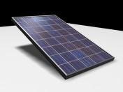 batterie solaire