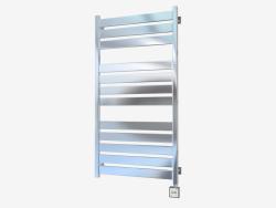 Радиатор Центурион (1200х600)