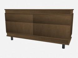 """""""Шведський стіл"""" Opus 2"""