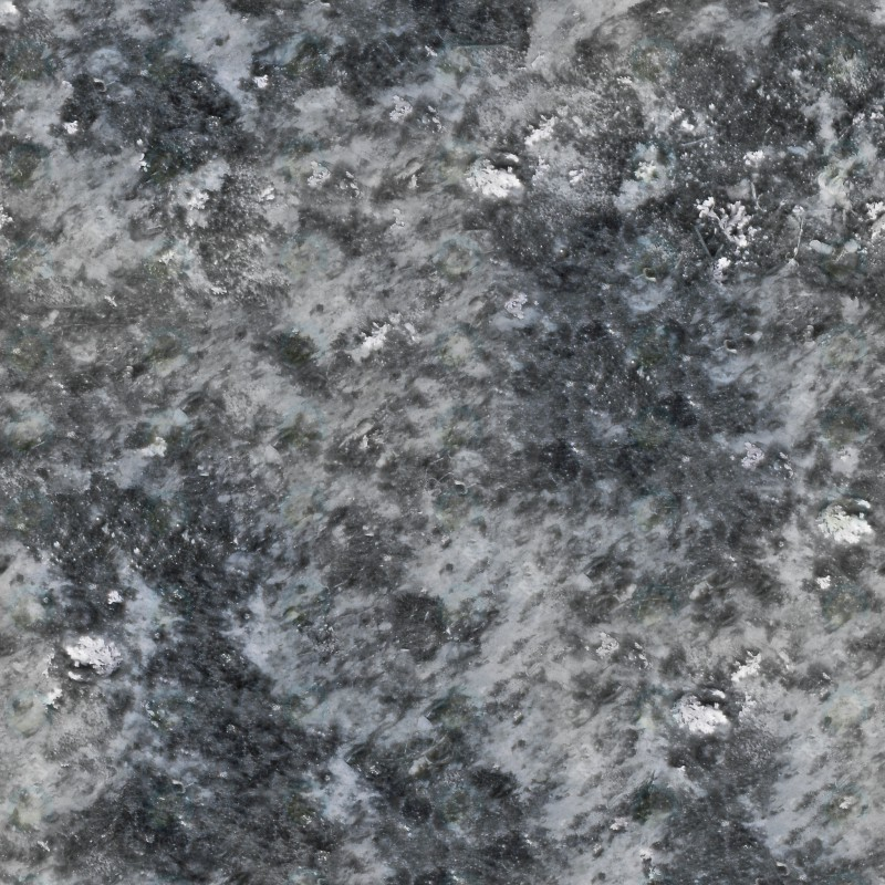 Texture Stone free download - image