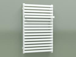 Sèche-serviettes électrique City One (WGCIN078050-S8, 780x500 mm)