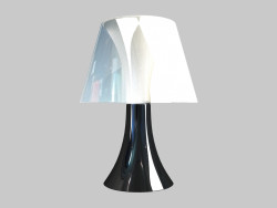 Lamp Desktop Marcelo mt 8210-1b