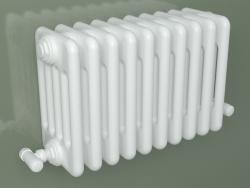 Radiateur tubulaire PILON (S4H 5 H302 10EL, blanc)