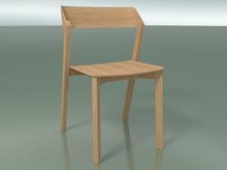 Chair Merano (311-401)