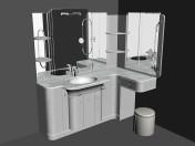 Модульна система для ванної (пісня) (64)