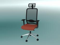कुंडा कुर्सी (111SFL P48)