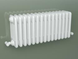 Radiateur tubulaire PILON (S4H 5 H302 15EL, blanc)