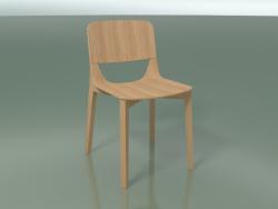 Chair Leaf (311-437)