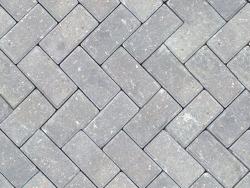 cassoni di cemento